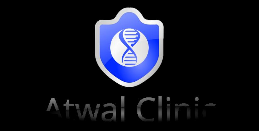 atwal clinic logo copy